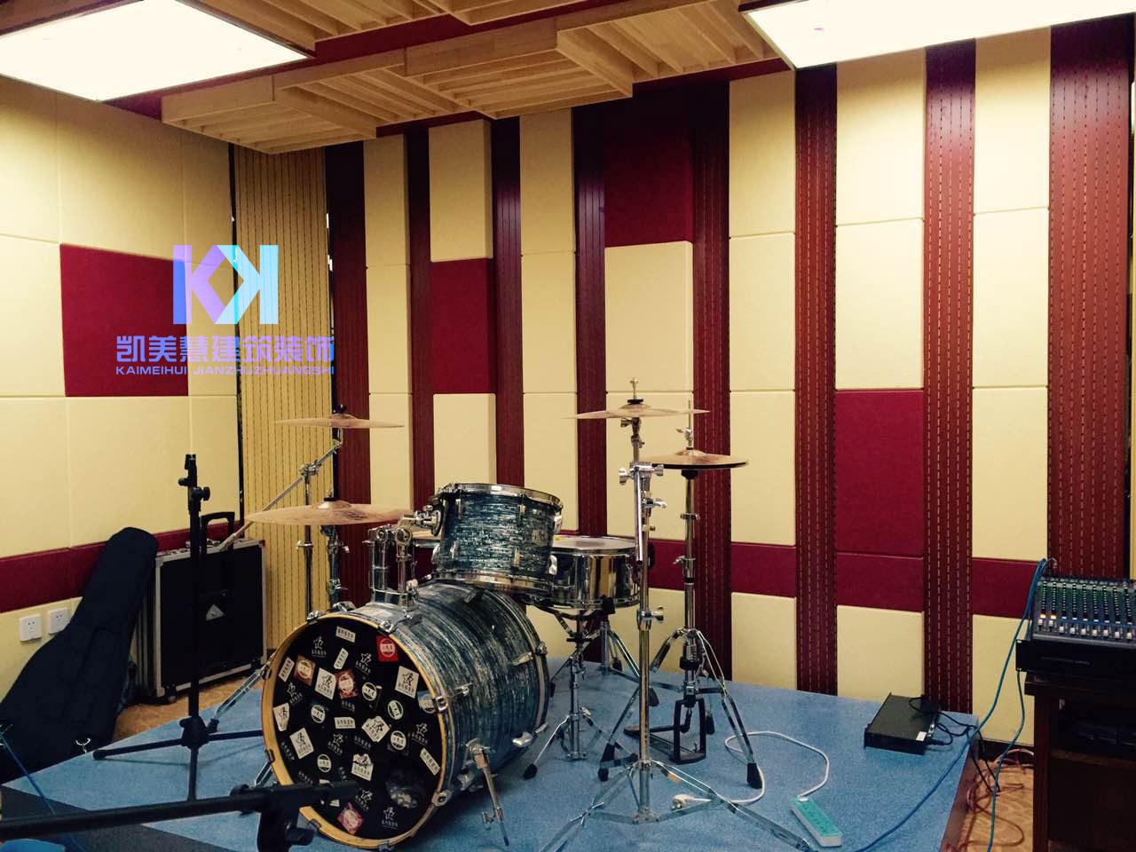 装饰装修验收规范_录音棚设计装修 - PK10计划人工计划_PK10全天计划网页版_PK10全天 ...